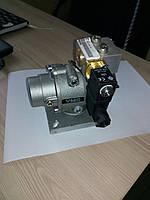 Впускной клапан компрессора VMC R-20