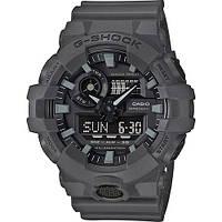 Мужские часы CASIO GA-700UC-8AER