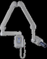 Настенный дентальний рентген-аппарат RIX 70 AC Trident Dental (Италия)