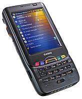 Casio IT-800 Терминал сбора данных, фото 1