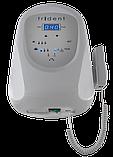 Настінний дентальний рентген-апарат RIX 70 AC Trident Dental (Італія), фото 3