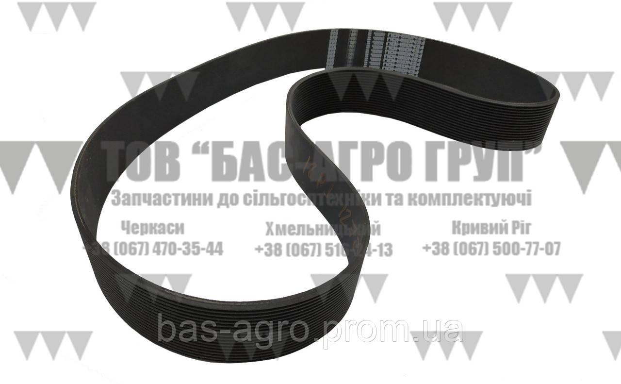 Ремень 18PJ 1270 (18PJ 500)