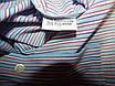 "Мужская рубашка с коротким рукавом Patrick o""Connor оригинал (009КР) р.54, фото 6"