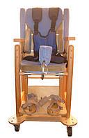 Кресло реабилитационное АЛ375
