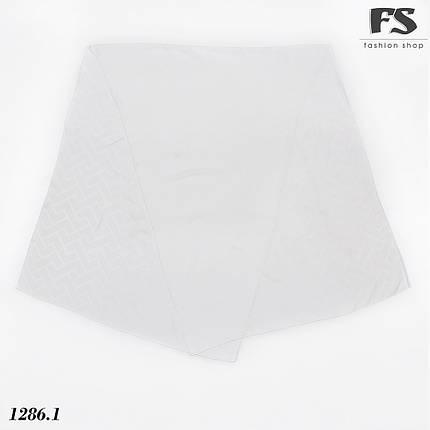 Весільний шарф для вінчання Есмеральда, фото 2