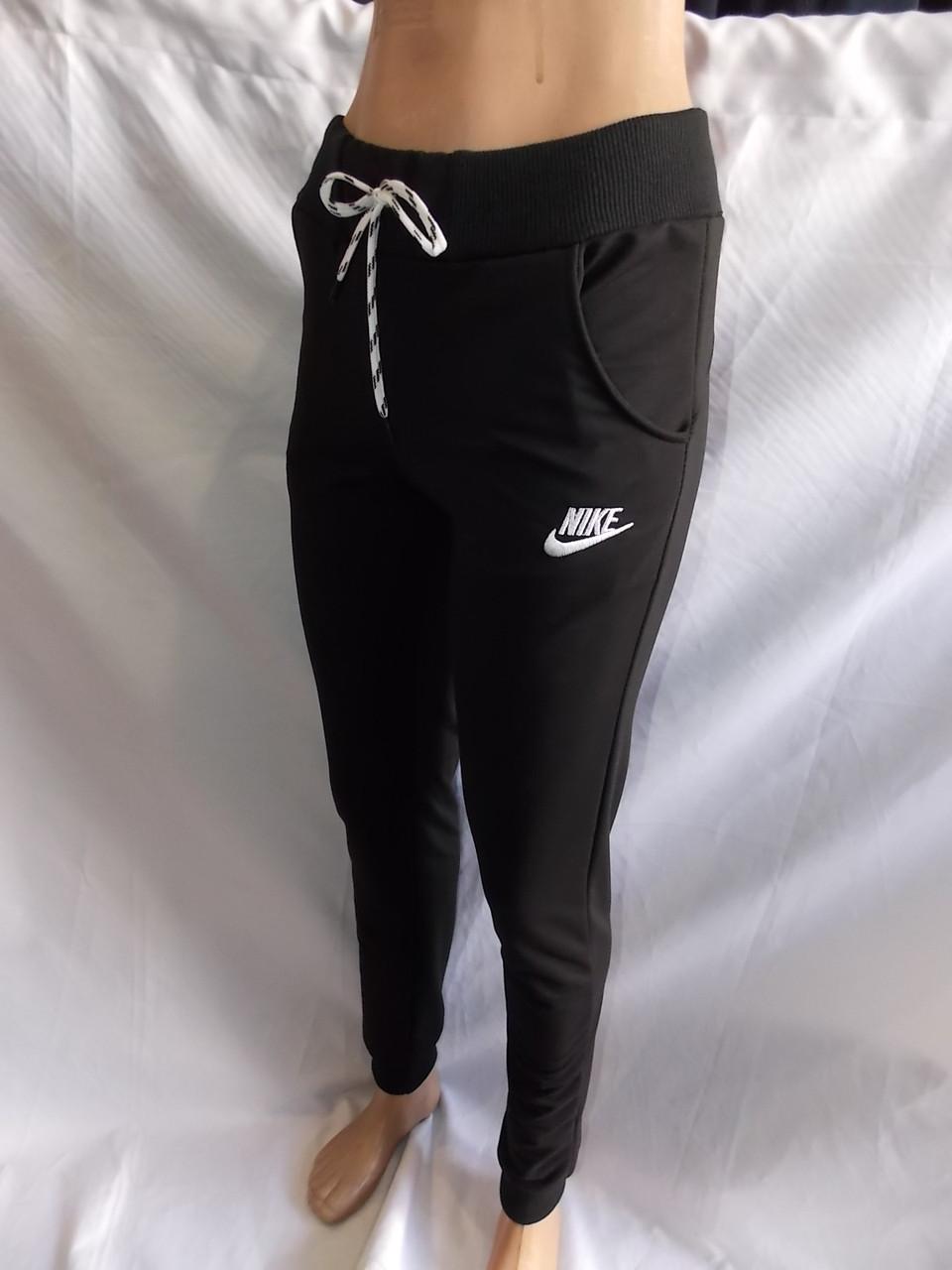 Женские трикотажные брюки норма.Оптовая продажа со склада в Одессе