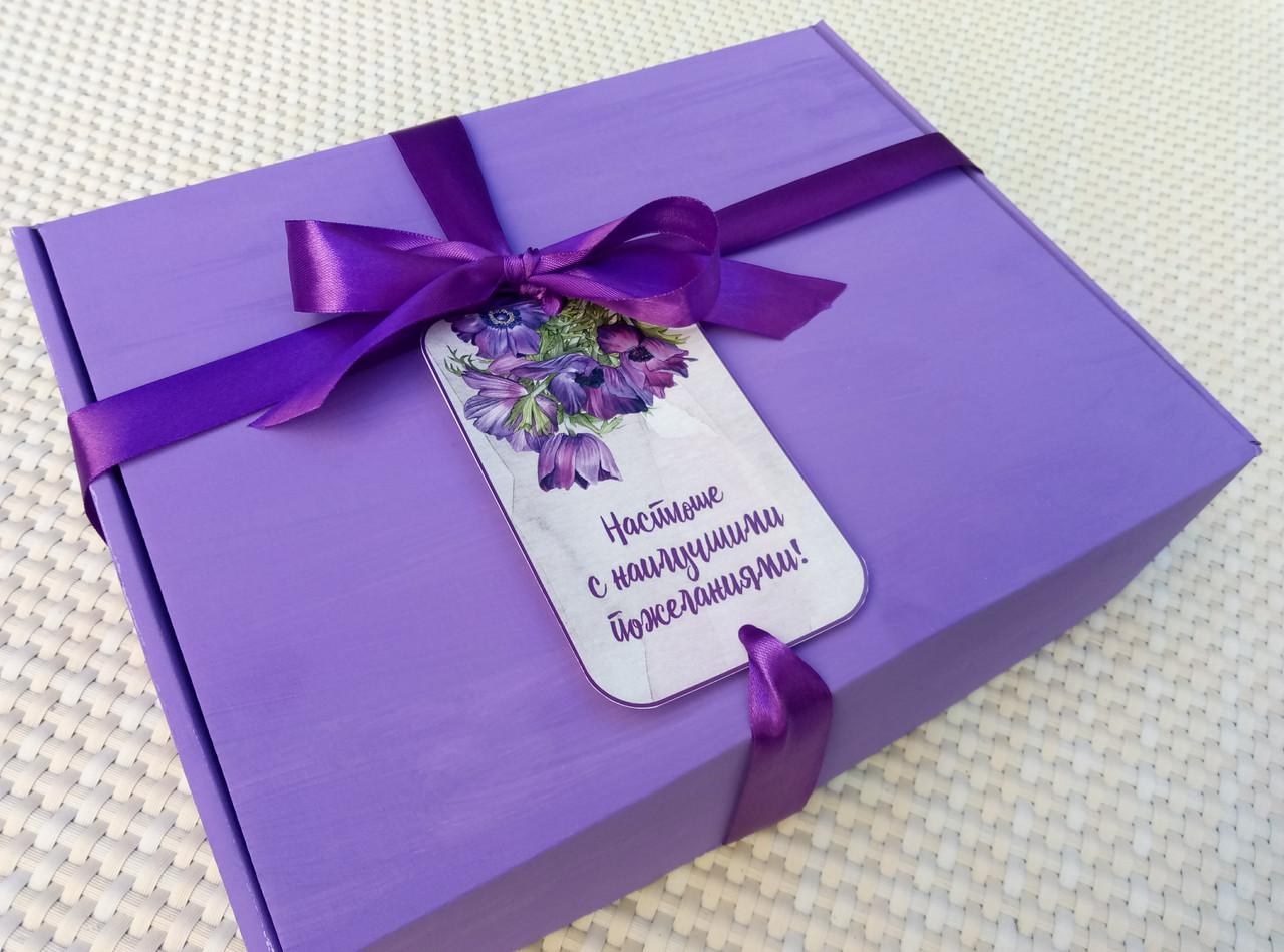e58423d65233b Подарок подруге на день рождения (тексты можно менять/добавить фото на  открытке)