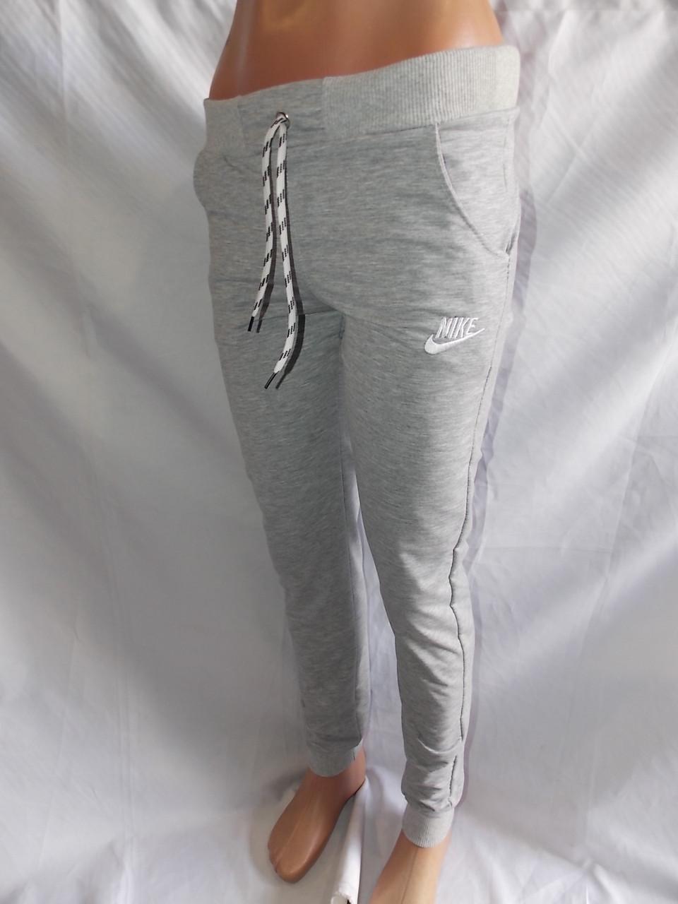 Жіночі трикотажні штани норма.Оптовий продаж зі складу в Одесі