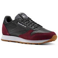 Мужские кроссовки Reebok Classic Leather BS9744
