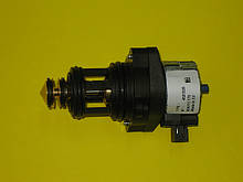 Электропривод (сервопривод) трехходового клапана WН0A 7832404 Viessmann Vitopend 100