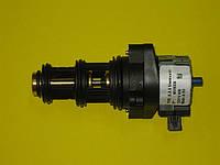 Электропривод (сервопривод) трехходового клапана WН1B 7824699 Viessmann Vitopend 100