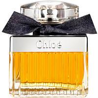 Женская парфюмированная вода Chloe Eau de Parfum Intense (Хлое эу де парфюм интенс)