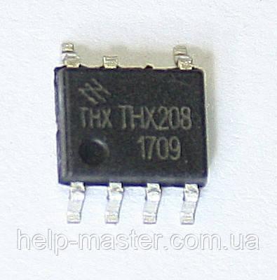 Микросхема THX208 (SOP-8)