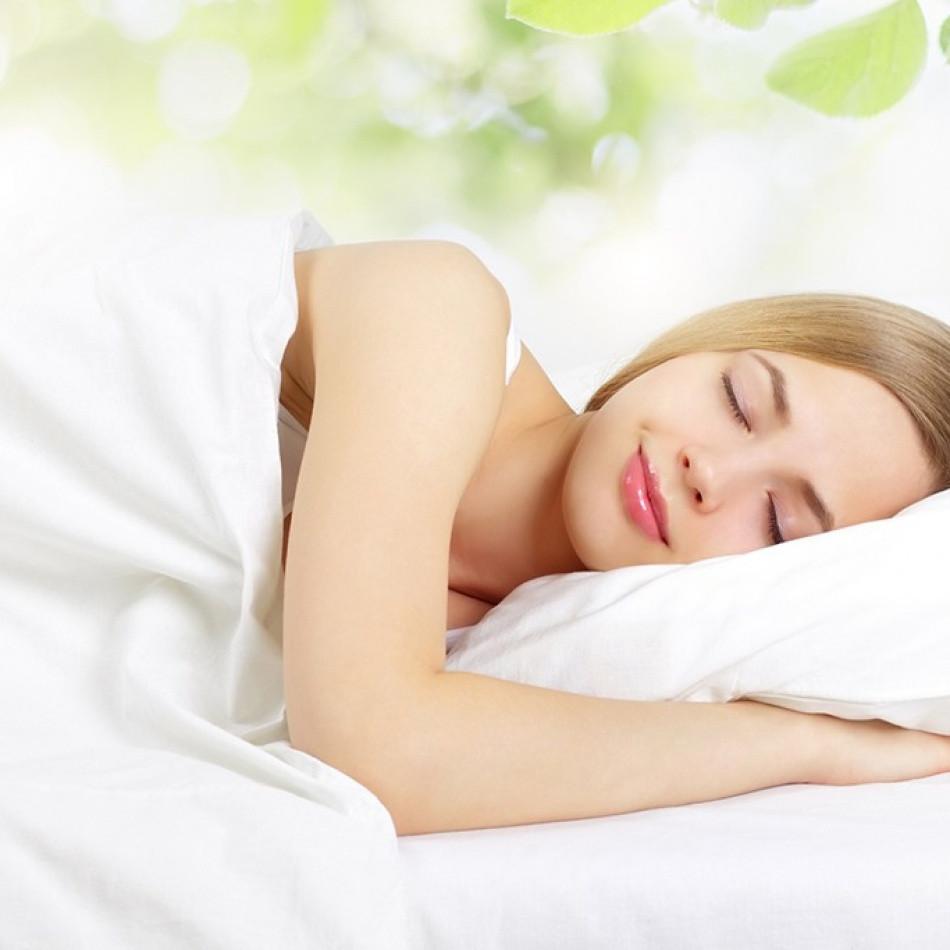 Выбор постельного. Бязь, сатин, ситец, шелк - в чем разница?