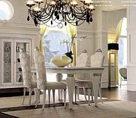 Стол прямоугольный 200 Casa Bella