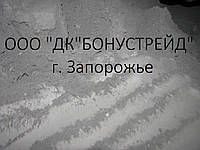 Затемнитель для стекла ВКС-8, фото 1