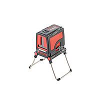 Kapro 872KR Уровень лазерный