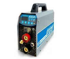Аргонодуговой цифровой инверторный выпрямитель Патон АДІ-200S DC TIG/MMA/MIG/MAG (8 кВт, 200 А, 220 В)