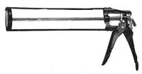 Пистолет для герметика ручной