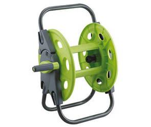 """Катушка для шланга 1/2""""х45м Green (без колес)"""