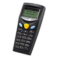 CipherLab 8001 Терминал сбора данных ТСД