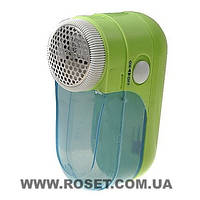 Машинка для удаления катышков Clothes shaver Hengda HD988