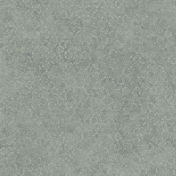 Шпалери Ugepa Jardin Secret L48394D