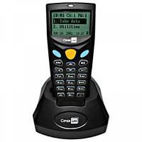 CipherLab 8061/ 8071 Bluetooth / WiFi Терминал сбора данных (штрих кода) с радиоканалом, фото 1