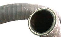 Рукава шланги напорные В(II) 20-31-1,6 водяные с текстильным каркасом ГОСТ 18698-79 купить в Украине