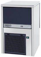 Льодогенератор Brema IMF28A, фото 1