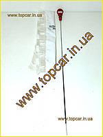 Щуп уровня масла Peugeot Expert I 2.0HDi 00-  ОРИГИНАЛ 1174.63
