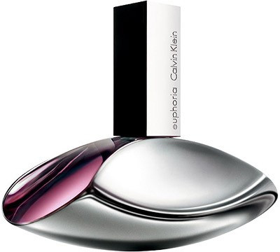 Женская парфюмированная вода Calvin Klein Euphoria Eau de Parfum (реплика)