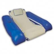 Кресло для бассейна плавающее