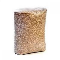 Щепа для копчения «Ольха», 1 кг