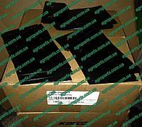 Чистик GA2012R правый дисков AA22528 SCRAPER, RH AA24561сошника KINZE Disc Scraper, R.H. 2012