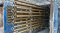 Порошковое полимерное покрытие металлических конструкций, изделий, профиля, сувенирной продукции