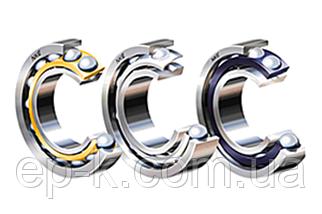 Подшипник 36107 Е (7007 CD), фото 2