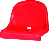 Пластиковые сидения для стадионов, трибун, спортивных площадок