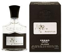Мужская туалетная вода Creed Aventus (реплика) 75мл