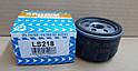Масляный фильтр Renault Megane 3 1.6 16V (Purflux LS218)(высокое качество), фото 2