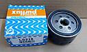 Масляный фильтр Renault Megane 3 1.6 16V (Purflux LS218)(высокое качество), фото 3