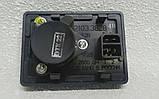Датчик температури повітря салону ВАЗ 2110-2112 нового зразка, фото 4