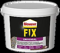 Момент FIX Universal 12 кг Универсальный монтажный клей