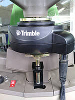 Автопилот Trimble EZ-Pilot