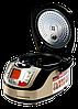 Мультиварка Redmond RMC-M4502E, фото 2