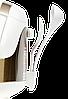 Мультиварка Redmond RMC-M4502E, фото 4