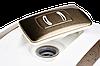 Мультиварка Redmond RMC-M4502E, фото 6