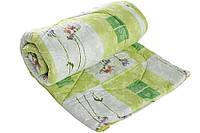 Одеяло ватное ВЕРОНА. Размер 145х210 см.