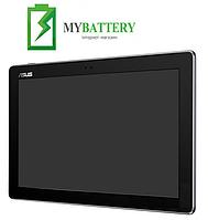 Дисплей (LCD) Asus ZenPad 10 Z301ML с сенсором черный