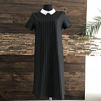 Женское платье Koton.  Размер S,M. L., фото 1